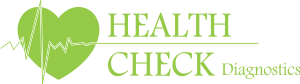 Health Check Tech